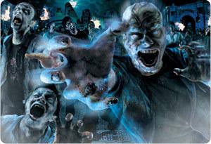 halloween_horror_p01.jpg